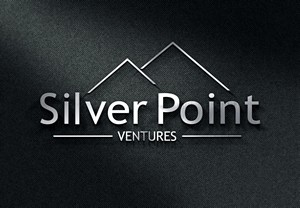 Silver Point Ventures